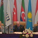 Dushanbe High-Level International Conference