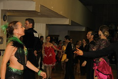 IMG_4224 (Alexal88) Tags: friends dance dima