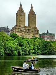 NYC CENTRAL PARK (carolynthepilot) Tags: world nyc trip travel vacation lake holiday ny newyork love nature water beautiful weather buildings river landscape boat published photographer skyscrapers natural image getaway centralpark postcard adventure explore international exotic bbc parkave destination romantic historical summertime usatoday nationalgeographic traveler waterscape nycity mustsee editorschoice myhometown bestphoto goldenwings worldtraveler worldtraveller frommers nationalgeo bucketlist nationalgeographicexplorer carolynbistline carolynthepilot bistline bbcsponsored carolynsuebistline flickrmindset
