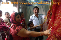 P1140864 (relativelyLocal) Tags: punjab manal jagran dhuri junaakhara relativelylocal nicolejaquis asceticswithcameras shrimahantaradhanagiri satimatamandir