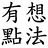 Frankie Tseng (法蘭基) icon