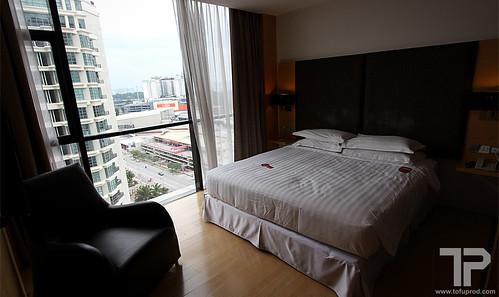 2013 Kuala Lumpur Malaysia Trip Day 1