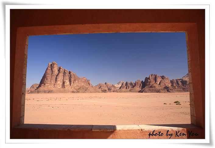 o1023628242_day3_2_WADI RUM粉紅沙漠_03