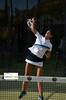 "aragon femenina 2 campeonato de España de Padel de Selecciones Autonomicas reserva del higueron octubre 2013 • <a style=""font-size:0.8em;"" href=""http://www.flickr.com/photos/68728055@N04/10294410503/"" target=""_blank"">View on Flickr</a>"