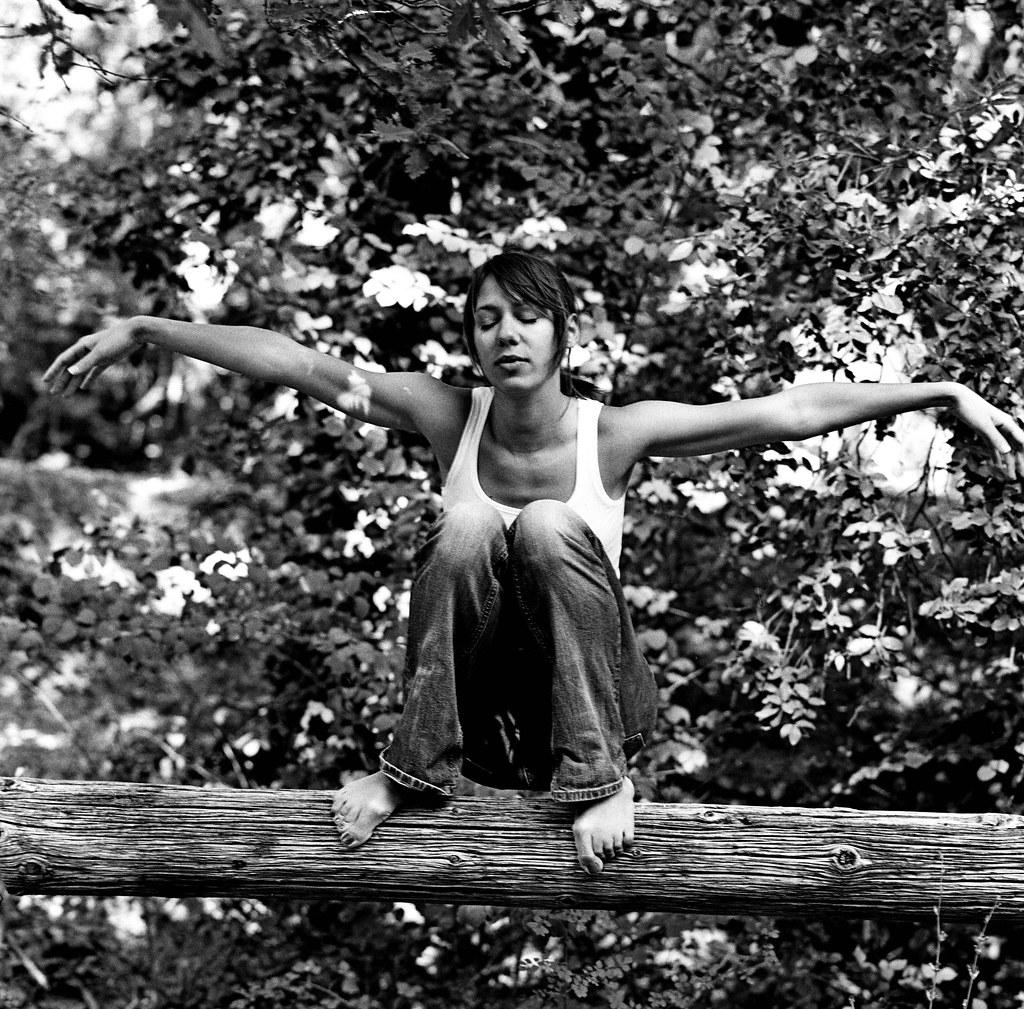 The world 39 s best photos of portrait and tueuse flickr hive mind - Tatouage femme sensuelle ...