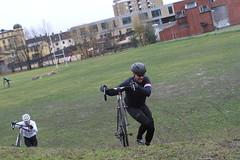 Sykkelkross Superprestige CX Voldslkka Oslo 09.11.13 (per otto oppi christiansen) Tags: oslo cycling cx lars cyclocross sykkel petter larspetter cyclisme voldslkka vant ftt superprestige nordhaug landevei 091113 larspetternordhaug sykkelkross