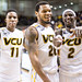 "VCU Defeats ISU (Full Size) • <a style=""font-size:0.8em;"" href=""https://www.flickr.com/photos/28617330@N00/10762707124/"" target=""_blank"">View on Flickr</a>"