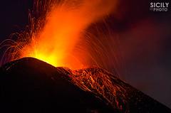 Etna, the forge of Hephaestus (ciccioetneo) Tags: lava fireworks etna eruption mountetna zafferanaetnea lavaburst mongibello strombolianactivity eruzioneetna lavafountains crateredisudest volcanoetna attivitàstromboliana pyroclasticflows ciccioetneo eruzionedelletna newsoutheastcrater volcanoetnaeruption volcanoetnaerupting etnasnewsoutheastcrater strombolianexplosions lavafountaining etnasnsec volcanoetnaparoxysm 16novembre2013 nseccone petrulli etnasnseceruption newsoutheastcratereruption pyroclasticfallout november16th2013 16thetnasparoxysm2013 november1617th2013 november17th2013 16theruptiveparoxysm2013 16theruptiveparoxysm theforgeofhephaestus crateredisudestetna 16november2013mtetnaeuropesmostactivevolcanospewinglava eruzione1617novembre2013 1617novembre2013