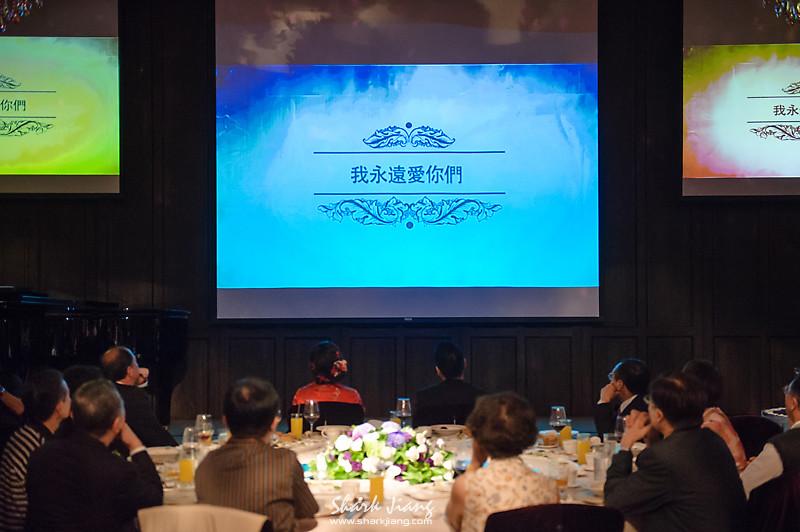 婚攝,台北君品酒店,婚攝鯊魚,婚禮紀錄,婚禮攝影,2013.10.05_BLOG-0081