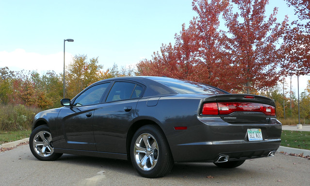 review dodge charger dodgecharger 2014 cheersgears sxtplus 2014dodgechargersxtplus dodgechargersxtplus
