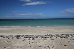 Burray Beach