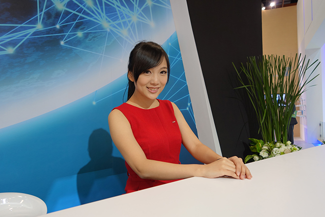 2014台北車展SG篇-047