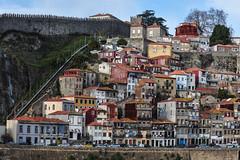 Porto (Paulo N. Silva) Tags: