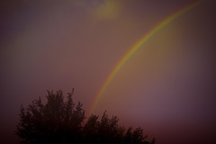 arcoiris_2 (Ph Cindy Abdala) Tags: arcoiris doblearcoiris