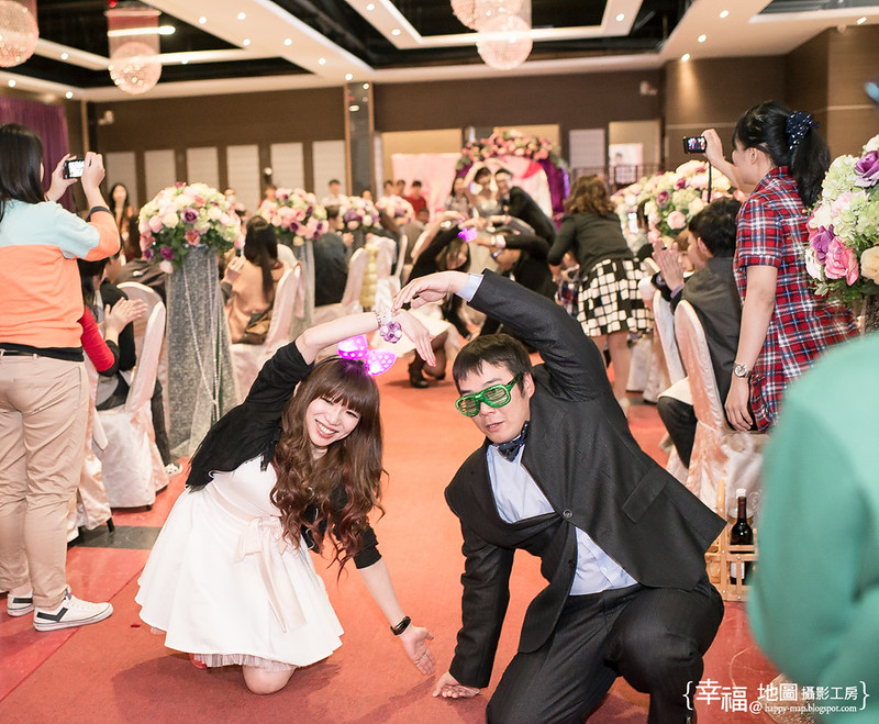 台南婚攝131207_1400_48.jpg