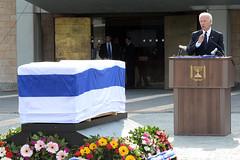 DSC_0158f (U.S. Embassy Tel Aviv) Tags: ariel israel president jerusalem ceremony vice sharon bibi peres shapiro knesset biden biden2014