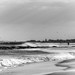 life's a beach (nosha) Tags: ocean sea usa beach beautiful beauty rock newjersey nj og oceangrove