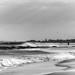 life's a beach (nosha) Tags: ocean sea usa beach beautiful beauty rock newjersey nj og oceangrove