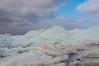 DSC_9671.jpg (arwaphoto) Tags: drift ice kruiendijs
