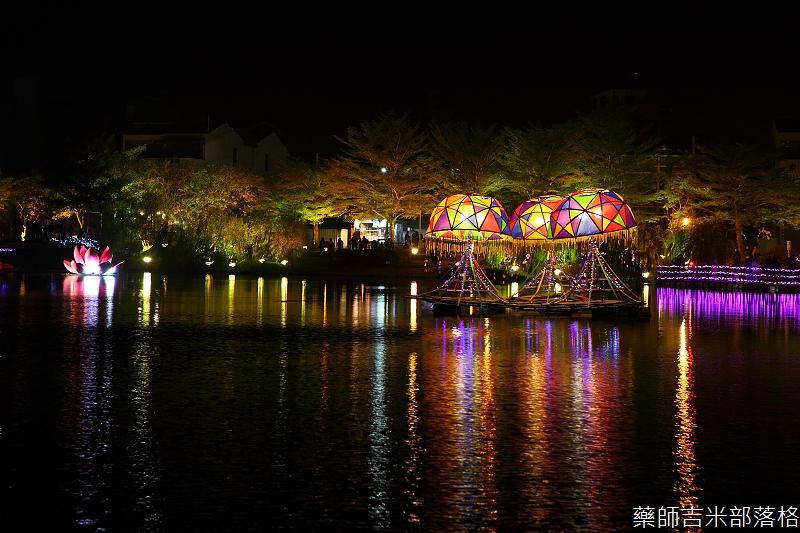 2014_tainan_lantern_256