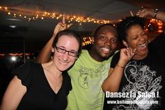 "salsa-danse-laval45 <a style=""margin-left:10px; font-size:0.8em;"" href=""http://www.flickr.com/photos/36621999@N03/12210443453/"" target=""_blank"">@flickr</a>"