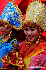 IMG_2226 (iamdencio) Tags: street colors festival asia southeastasia philippines culture tradition stree visayas iloilo stonino tribu dinagyang streetdancing iloilocity philippinefiesta philippinefestivals filipinoculture dinagyangfestival tribuilonganon ilonganon indencioseyes itsmorefuninthephilippines vivasenorstonino dinagyang2014 dinagyangfestival2014 atidancecompetion westervisayas dennisnatividadphotography