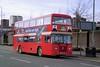 1803 - ULS 98X (Solenteer) Tags: glasgow leyland olympian 1803 ecw easternscottish scottishomnibuses kelvincentral uls98x hh98