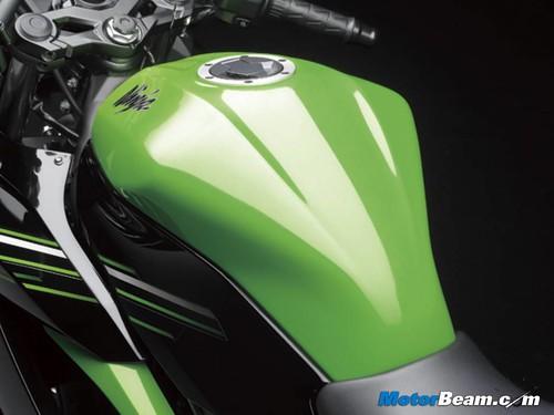 Kawasaki-Ninja-RR-Mono-Tank