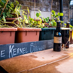 The Kernel Brewery thumbnail