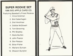 SCAN7384 (tpeichel34) Tags: broder unlicensed 1986bigapplesuperrookies