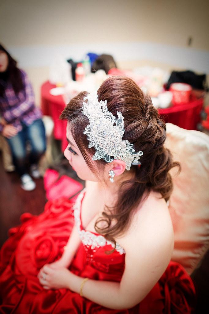 俊添&瀅如Wedding-112