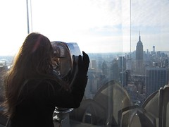 "topoftherock3<br /><span style=""font-size:0.8em;"">                               </span> • <a style=""font-size:0.8em;"" href=""http://www.flickr.com/photos/119174584@N05/12890110775/"" target=""_blank"">View on Flickr</a>"