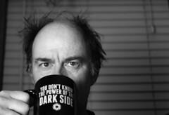 darkside (Fletcher Gravy) Tags: uncool cool2 cool3 cool4 cool1 uncool2 uncool3 uncool4 uncool5 uncool6 uncool7