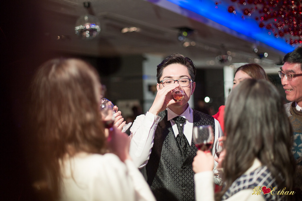 婚禮攝影,婚攝,台北水源會館海芋廳,台北婚攝,優質婚攝推薦,IMG-0087