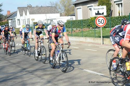 Nieuwrode (346)