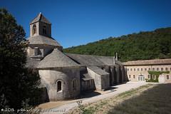 Senanques (p.folrev) Tags: france luberon abbaye senanque 2013