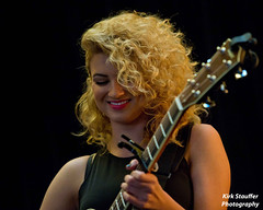 Tori Kelly @ SXSW 2014 (Kirk Stauffer) Tags: show lighting party musician music woman usa cute girl beautiful festival female austin hair lights march us concert nikon women long pretty texas tour guitar song live tx stage gig performing band pop event entertainment curly sxsw singer blonde indie acoustic kelly hyatt perform fest tori wavy vocals grammy kirk regency stauffer nominee singersongwriter 2014 d4 youtube 31214 kirkstauffer torikelly secondplaystage