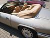 04 Jaguar XJS Persenning bgbg 01