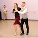 Ballet Lessons Photo, social ballroom dance lessons Toronto by George Kastulin (aka dancingland)