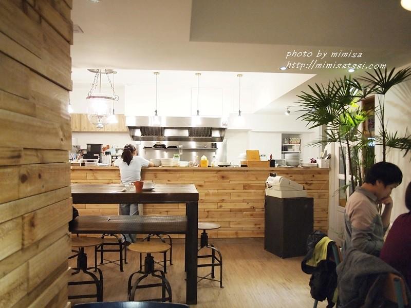 Jamling cafe (7)