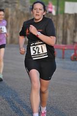 fun trails running racing belvedere participation mullingarharriers mullingarroadleague2014