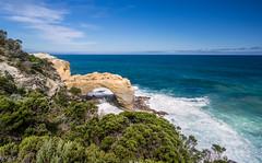 Great Ocean Road (candid-eye) Tags: travel vacation holiday au australia victoria greatoceanroad princetown chutti sonya7r