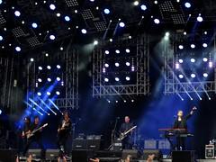 Hooters ( US-amerikanische Rockband aus P.hiladelphia, P.ennsylvania - 1980 gegrndet ) am Rock the Ring Konzert in Hinwil im Kanton Zrich der Schweiz (chrchr_75) Tags: music rock juni schweiz switzerland concert suisse swiss ring musik christoph svizzera konzert openair suissa 2015 hinwil chrigu chrchr hurni chrchr75 chriguhurni albumkonzerte chriguhurnibluemailch juni2015 albumzzz201506juni hurni150620