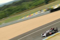 Le Mans 24hrs (rwsmotorsport) Tags: de mans le porsche circuit 919 lmp1 24hrs sarthe gte wec lmp2 lm24