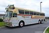 Silver Eagle Coach (Trucks, Buses, & Trains by granitefan713) Tags: bus coach transit charter charterbus coachbus transitbus silvereagle silvereaglebus
