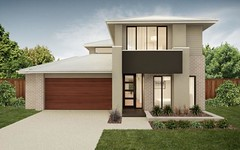 Lot 1271 Cullen Ave, Jordan Springs NSW