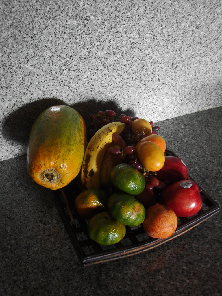 The world 39 s best photos of frutas and uva flickr hive mind - Bodegon manrique ...