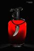 Esencia de Sangre de Dragón. (cGaleano.photography) Tags: rojo perfume lucesysombras dragón esencia colmillo charlyr cgaleano