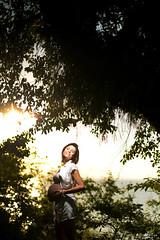 OF-Ensaio-gestanteDanielleeSergio-634 (Objetivo Fotografia) Tags: family girls love familia ensaio twins babies photos amor portoalegre felicidade barriga família belly pôrdosol fotos poa pai amo meninas prainha mãe mamãe filhas papai silhueta duas renda fotografias bebês ensaiofotográfico sapatinhos gestação gêmeas gestante felipemanfroi eduardostoll casamárioquintana ensaiogestante objetivofotografia