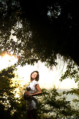 OF-Ensaio-gestanteDanielleeSergio-634 (Objetivo Fotografia) Tags: family girls love familia ensaio twins babies photos amor portoalegre felicidade barriga famlia belly prdosol fotos poa pai amo meninas prainha me mame filhas papai silhueta duas renda fotografias bebs ensaiofotogrfico sapatinhos gestao gmeas gestante felipemanfroi eduardostoll casamrioquintana ensaiogestante objetivofotografia